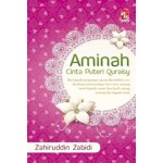 AMINAH-CERITA PUTERI QURAISY