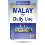 MALAY FOR DAILY USE