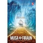 MUSA VS FIRAUN