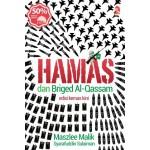 HAMAS DAN BRIGED AL-QASSAM