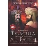 DRACULA VS AL-FATEH