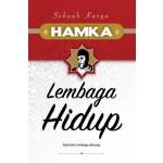 LEMBAGA HIDUP