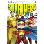 AKU, KAU & SUPERHERO