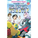 SUPER ROBOTIK