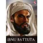 IBNU BATTUTA : PENGEMBARA ULUNG ISLAM