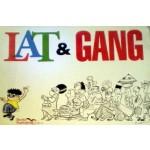 LAT & GANG