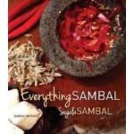 EVERYTHING SAMBAL