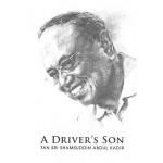 A DRIVER'S SON