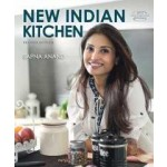 NEW INDIAN KITCHEN (REVISED)