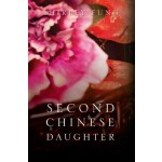SECOND CHINESE DAUGHTER