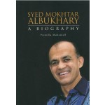 THE AUTHORISED BIOGRAPHY OF SYED MOKHTAR