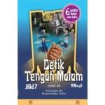 DETIK TENGAH MALAM JILID 7