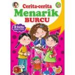 CERITA - CERITA MENARIK BURCU