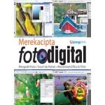 MEREKACIPTA FOTODIGITAL