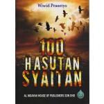 100 HASUTAN SYAITAN