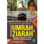 PANDUAN UMRAH & ZIARAH
