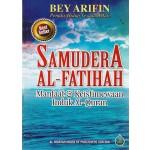 SAMUDERA AL-FATIHAH