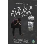 #TAUBAT