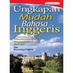 UNGKAPAN MUDAH BAHASA INGGERIS