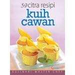 59 CITRA RESIPI KUIH CAWAN