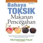 BAHAYA TOKSIN MAKANAN& PENCEGAHAN