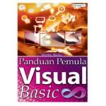PANDUAN PEMULA VISUAL BASIC