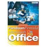 PANDUAN PEMULA MICROSOFT OFFICE
