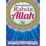 MENYINGKAP RAHSIA ALLAH