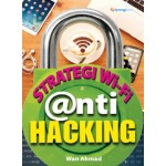 STRATEGI WI-FI @NTI HACKING
