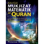 RAHSIA MUKJIZAT MATEMATIK AL-QURAN