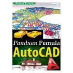 PANDUAN PEMULA AUTOCAD