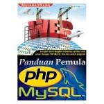 PANDUAN PEMULA PHP MYSQL