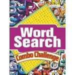 WORD SEARCH COMBO CHALLENGE