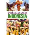 PERBUALAN ASAS INDONESIA