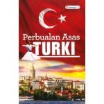 PERBUALAN ASAS TURKI