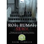ROH RUMAH SEWA