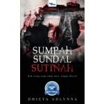 SUMPAH SUNDAL SUTINAH