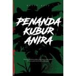 PENANDA KUBUR ANIRA