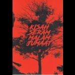 KISAH SERAM MALAM JUMAAT VOL 5