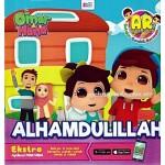 OMAR & HANA : ALHAMDULILLAH