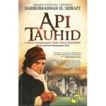 API TAUHID