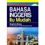 BAHASA INGGERIS ITU MUDAH