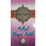 REHAL KAYU ANTIK(L)