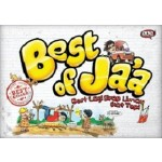 BEST OF JA'A