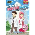 NAM:KELAB DOCTOR MUDA