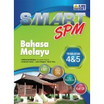 Tingkatan 4-5 Smart SPM BM