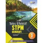 TEKS EFEKTIF STPM GEOGRAFI PENGGAL 3
