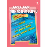 Super Skor Bahasa Melayu