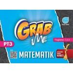 GRAB ME PT3 MATEMATIK
