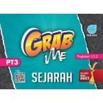 GRAB ME PT3 SEJARAH